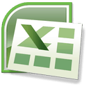 SOLVED: Microsoft Excel Locking Up