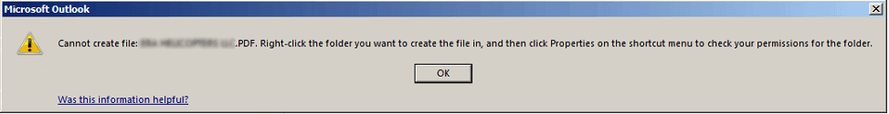 microsoft-outlook-cannot-create-file-error-while-opening-attachment